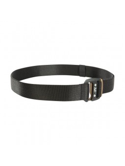 Opasok TT STRETCH BELT 38MM...