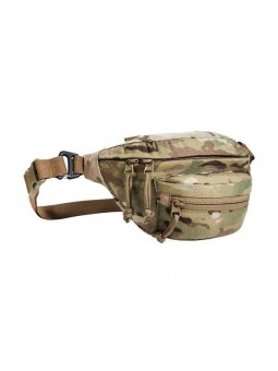 Kapsa TT MODULAR HIP BAG MC...