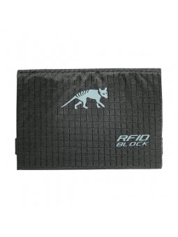 Puzdro TT CARD HOLDER RFID...