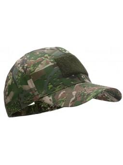 Šiltovka TACTICAL BASE CAP...