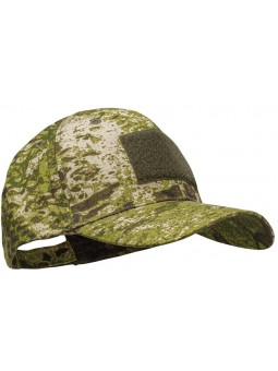 Šiltovka TACTICAL BASE CAP...