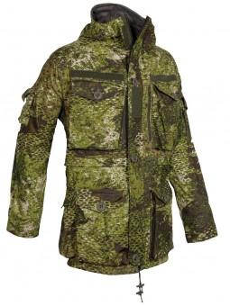 Kabát BW COMBAT SMOCK...