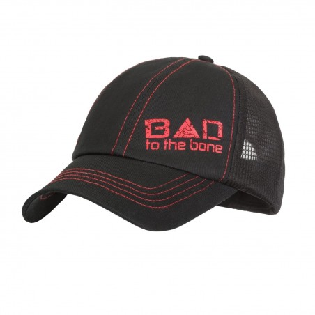 ?iltovka BAD TO THE BONE FEED CAP Direct Action452 x 452 jpeg 22kB