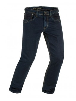 Rifle Denim Tactical Flex...