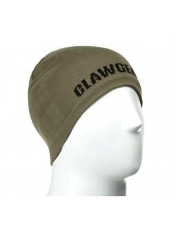 Čiapka Beanie Clawgear