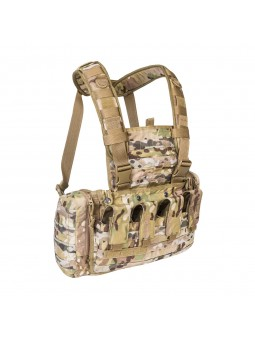 Vesta TT Chest Rig MK II MC...