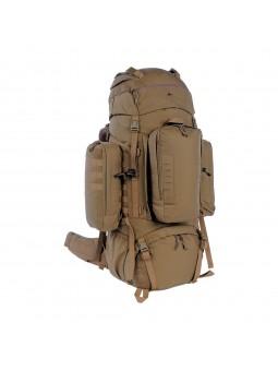 Batoh TT Range Pack MK II...