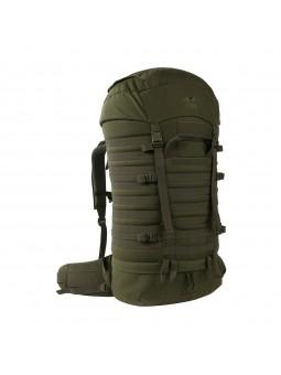 Batoh TT Field Pack MK II...