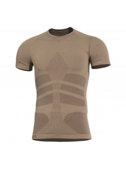 Tričko Plexis-T Pentagon