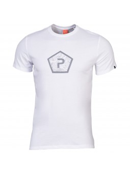 Tričko Pentagon Shape Pentagon