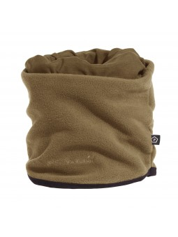 Návlek Fleece Neck Gaiter...