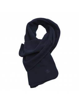 Šál Fleece Scarf Pentagon