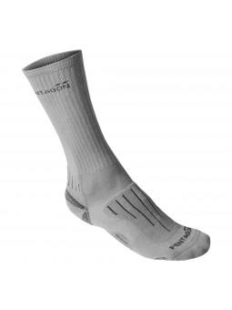 Ponožky Coolmax Pentagon