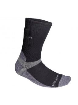 Ponožky Heavyweight Helikon