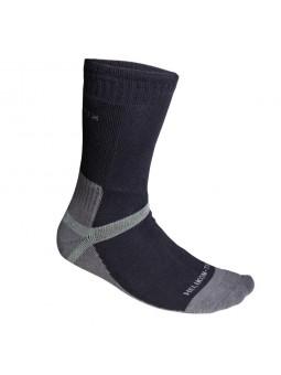 Ponožky Mediumweight Helikon
