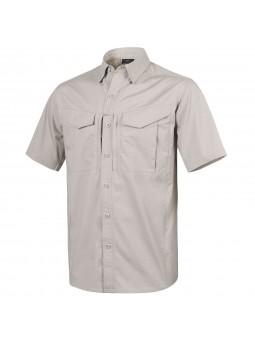Košeľa Defender MK2 Shirt...