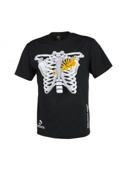 Tričko T-Shirt (Chameleon...