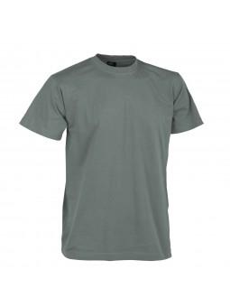 Tričko T-Shirt-Cotton Helikon