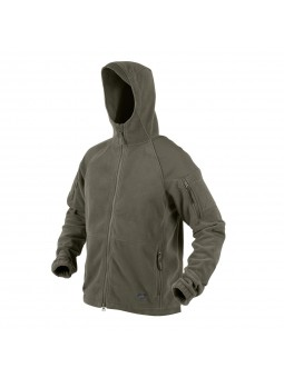 Bunda Cumulus® Jacket-Heavy...