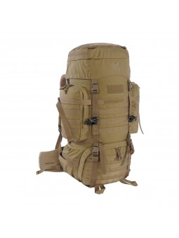 Batoh TT Raid Pack MK III...