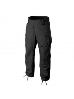 Nohavice SFU NEXT® Pants -...