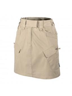 Sukňa UTL Skirt® -...