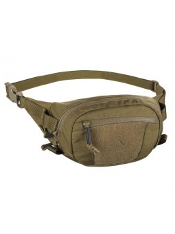 Kapsa POSSUM® WAIST PACK -...