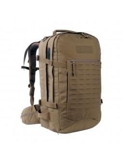 Batoh TT Mission Pack MK II...
