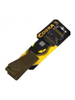 Opasok COBRA D-RING® (FX45)...