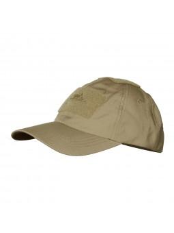 Šiltovka BBC CAP -...