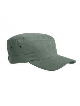 Čiapka COMBAT CAP -...