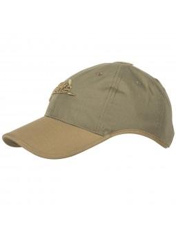 Šiltovka LOGO CAP -...