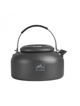 Čajník CAMP KETTLE Helikon
