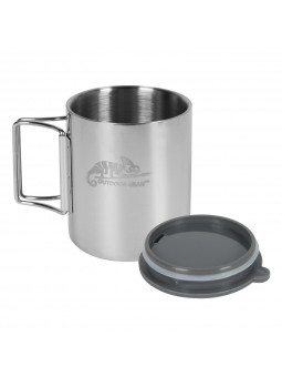Hrnček THERMO CUP -...