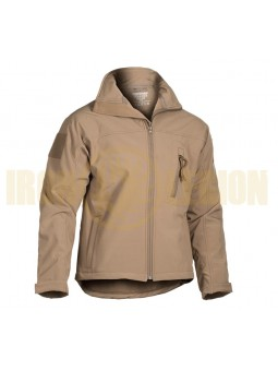 Bunda Tactical Softshell...