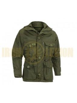 Kabát Para Smock Invader Gear