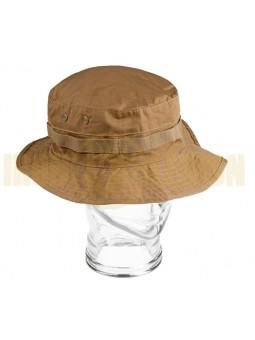Klobúk Boonie Hat Invader Gear
