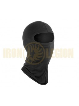 Kukla Single Hole Balaclava...