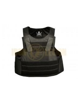 Vesta PECA Body Armor Vest...
