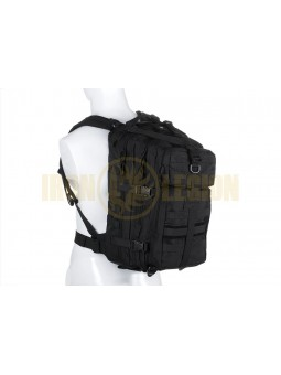 Batoh Mod 1 Day Backpack...