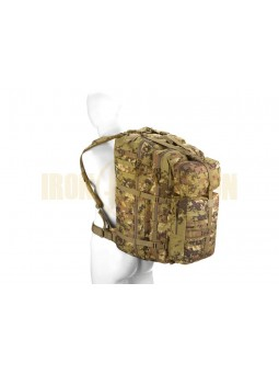 Batoh Mod 3 Day Backpack...