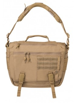 Kapsa SUMMIT SIDE SATCHEL...