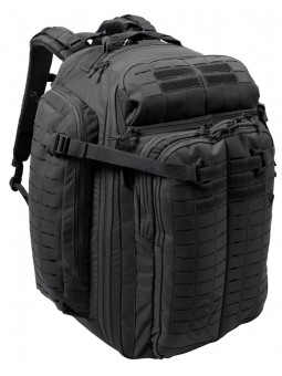 Batoh TACTIX 3-DAY BACKPACK...