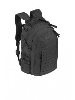 Batoh DUST® MkII BACKPACK...