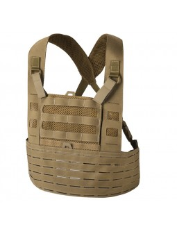 Vesta TYPHOON CHEST RIG...