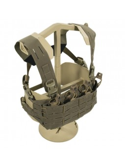 Vesta TIGER MOTH CHEST RIG...