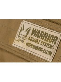 Warrior DCS