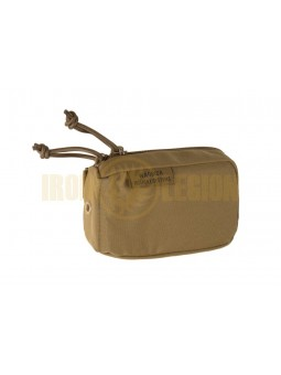 Kapsa Garmin GPS Pouch Warrior