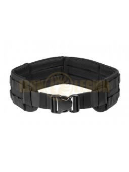 Opasok Gunfighter Belt Warrior