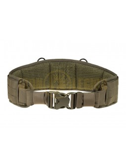 Opasok Enhanced PLB Belt...